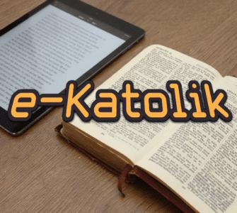 e-Katolik 2019-14