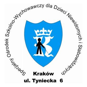 Dni Otwarte w Specjalnym Ośrodku Szkolno-Wychowawczym dla Dzieci Niewidomych i Słabowidzących w Krakowie