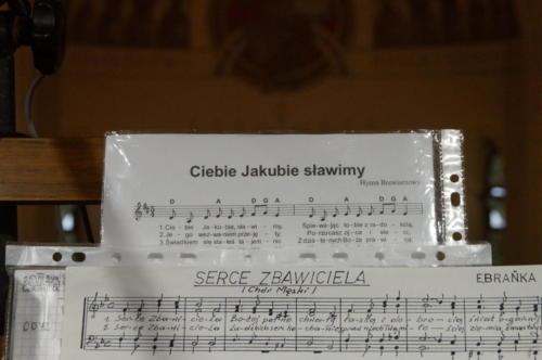 Uroczystość-Św.-Jakuba-Ap-2019 (18)