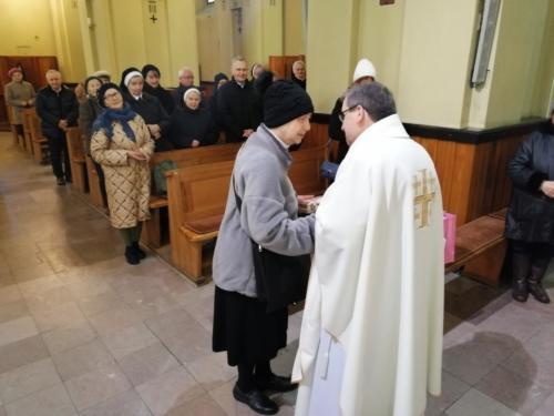 Imieniny kapłana 2020 (15)