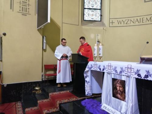 Imieniny kapłana 2020 (22)