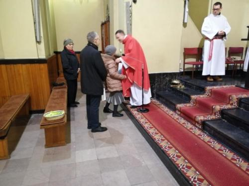 Imieniny kapłana 2020 (24)
