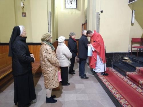 Imieniny kapłana 2020 (25)