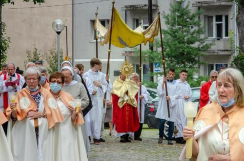 odpust jakub 1139-85
