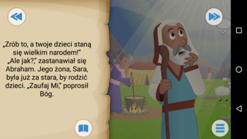 Biblia dla dzieci 01
