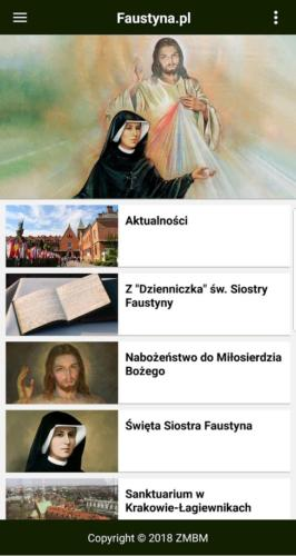 Faustyna 01