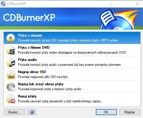 cdburnerxp 01