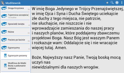 Modlitewnik 02