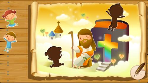 Puzzle-Biblia-1