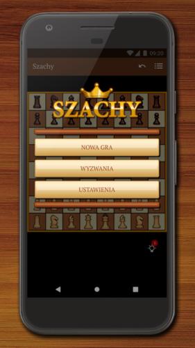 Szachy-1