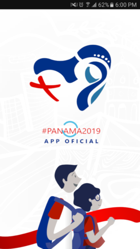 SDM-Panama-2019-01