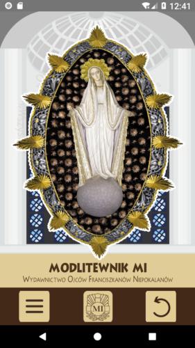 Modlitewnik-MI-01