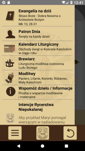 Modlitewnik-MI-02