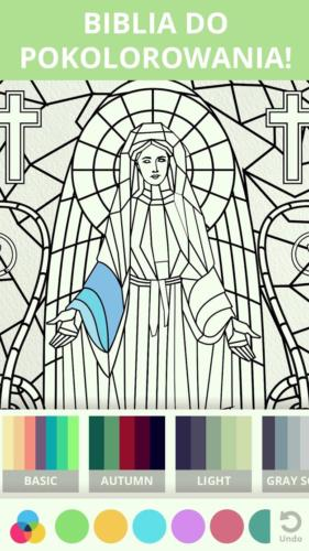 Biblia-Kolorowanka-02