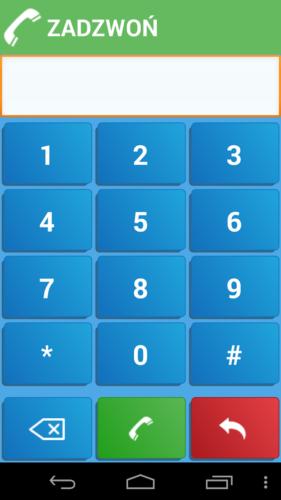 Simple-Senior-Phone-03