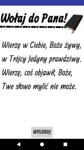 Pacierz-2.0-03