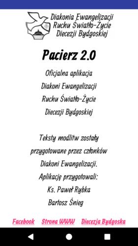 Pacierz-2.0-04