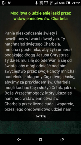 Święty-Charbel-05