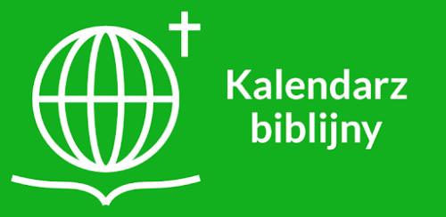 Kalendarz-Biblijny-01