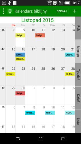 Kalendarz-Biblijny-03