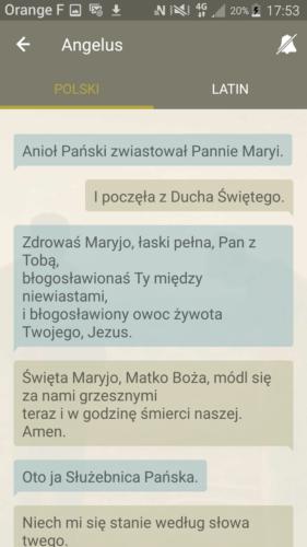 Anioł-Pański-02