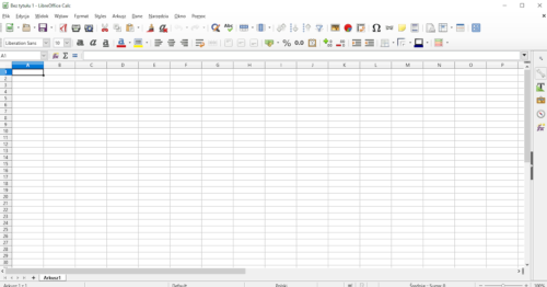 LibreOffice-02