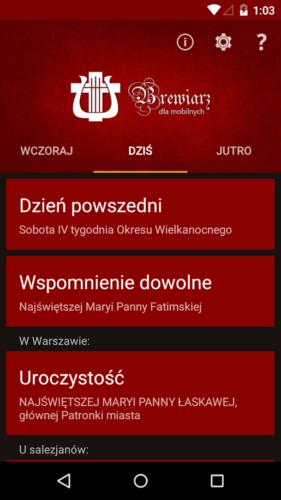 Brewiarz-01