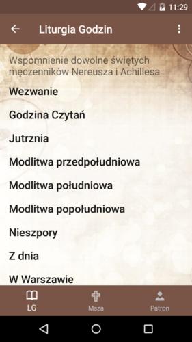 Brewiarz-02