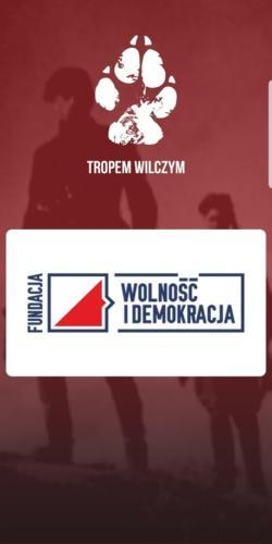 Tropem-Wilczym-01