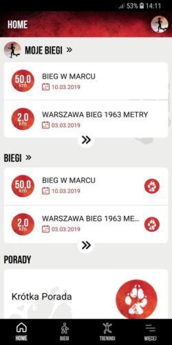 Tropem-Wilczym-02