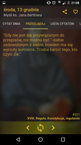 Ks.-Jana-Berthiera-03