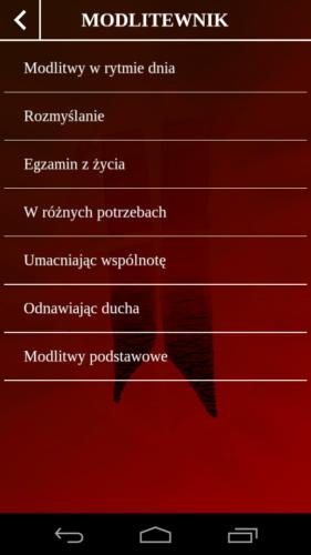 Alleluja-03