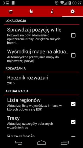 EDK-05