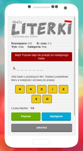 Literki-03