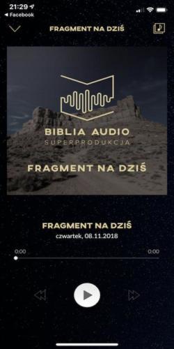 Biblia Audio 03