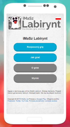 iMaSz-Labirynt-04