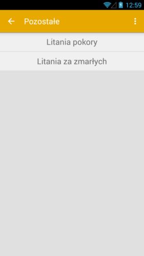 Litanie-06