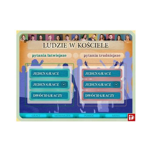 Pakiet-quizow-religijnych-03