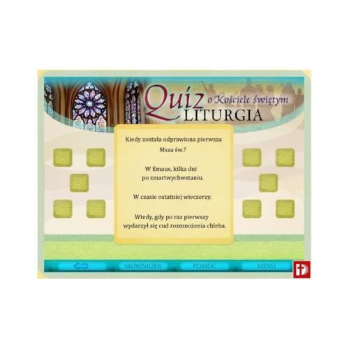 Pakiet-quizow-religijnych-05