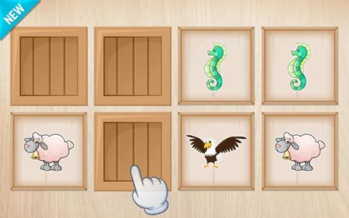 Puzzle-Zwierzęta-05