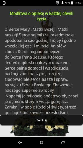 MB-Fatimska-03