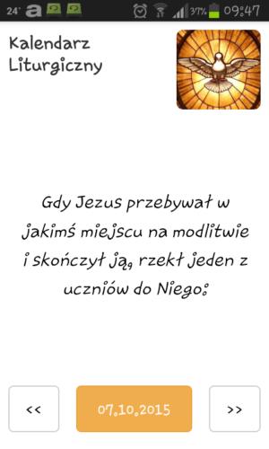 Kalendarz-Liturgiczny-01