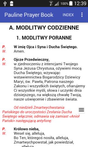 Modlitewnik-Pauliński-02