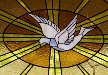 Duszpasterz Strona 2 Rzymskokatolicka Parafia Pw św Jakuba
