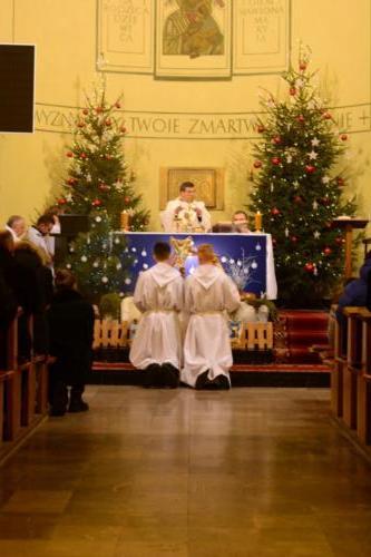 Pasterka-Sw-Jakub-Ap-Czestochowa-2018