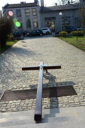 Droga-Krzyżowa-2019 (4)