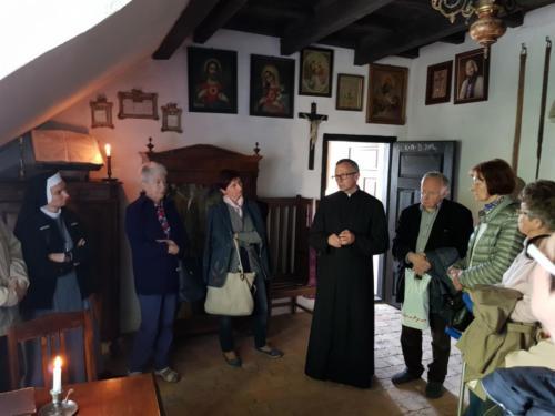 Sanktuarium-św.-Jana-Marii-Vianney`a-04