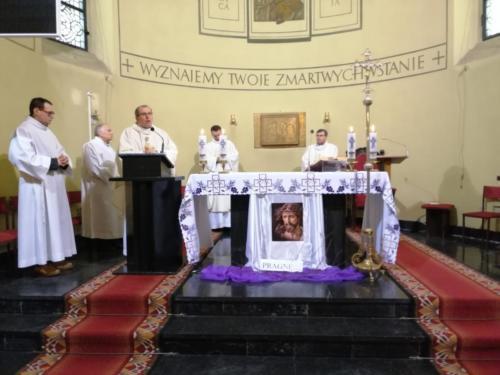 Imieniny kapłana 2020 (1)