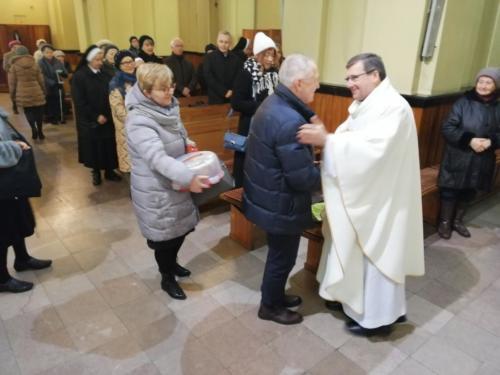 Imieniny kapłana 2020 (13)
