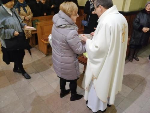 Imieniny kapłana 2020 (14)
